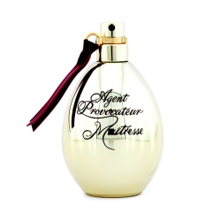 Maitresse Eau De Parfum Spray
