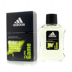 Pure Game Eau De Toilette Spray