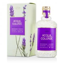Acqua Colonia Lavender & Thyme Eau De Cologne Spray