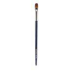 Кисточка для кремовых теней (с длинной ручкой)