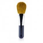 Кисточка для лица Face Brush