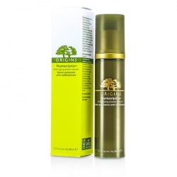 Plantscription Anti-Aging Power Serum
