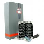 Бритва ProGlide Power + 8 упаковкок лезвий ProGlide -