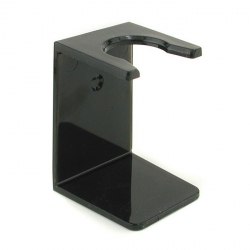 Brush Stand - Black