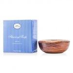 Запасной блок мыла для бритья с чашей - с эфирным маслом лаванды ( Чувствительная кожа ) 95г./3.4oz
