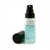 L' Hydro Active Biphase 24 Heures - Dual phase Facial Toner