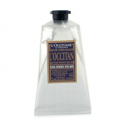 L'Occitan For Men After Shave Balm