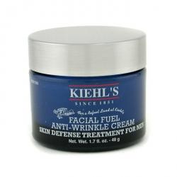 Facial Fuel Anti-Wrinkle Cream