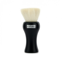 H\E Facial Brush