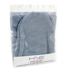 H\E Wash Glove