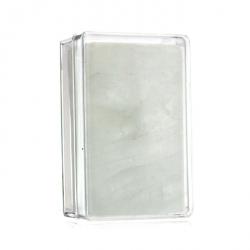 Alum Block - Natural