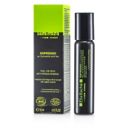 Maximum Anti-Fatigue Roll-On Eye Gel