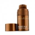 Man Essentials освежающий гель крем для контура глаз