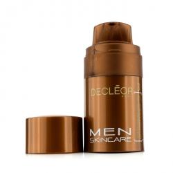 Men Essentials Бодрящее Средство для Контура Глаз