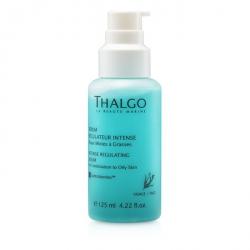 Intense Regulating Serum (Combination to Oily Skin) (Salon Size)