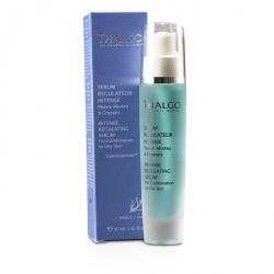 Intense Regulating Serum (Combination to Oily Skin)