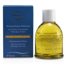 Aromaceane Релакс