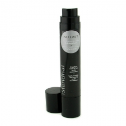 No Limit Intensive Youth Face Care Volumator