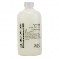 Brightening Toner (Salon Size)