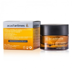 AcadAromes Purifying Cream