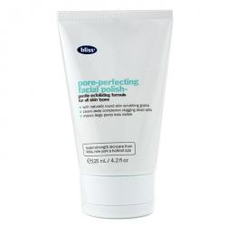 Pore Perfecting Facial Polish