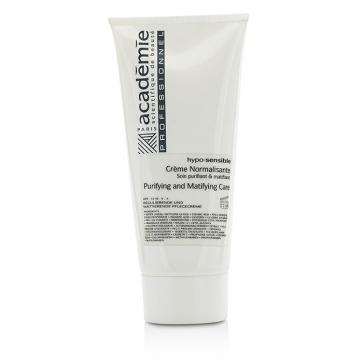 Hypo-Sensible Purifying & Matifying Cream (Salon Size)