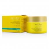 Aroma Svelt Body Firming Oil-In-Cream