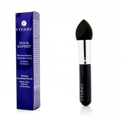 Tool Expert Sponge Foundation Brush