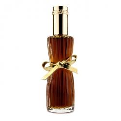 Youth Dew Eau De Parfum Spray