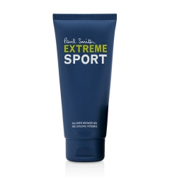 Extreme Sport All-Over Shower Gel (Unboxed)