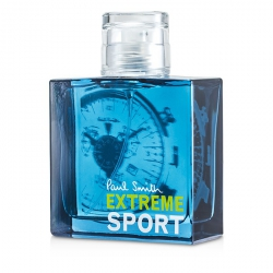 Extreme Sport Eau De Toilette Spray (Unboxed)