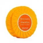 Omnia Indian Garnet Ароматное Мыло (Без Коробки)