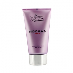 Muse De Rochas Body Lotion (Unboxed)