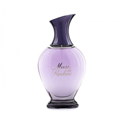 Muse De Rochas Eau De Parfum Spray (Unboxed)