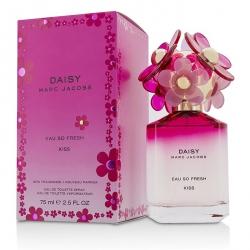 Daisy Eau So Fresh Kiss Eau De Toilette Spray