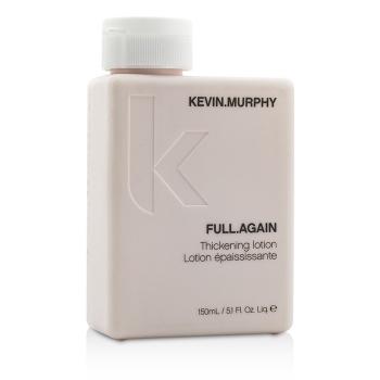 Kevin.Murphy Full.Again Утолщающий Лосьон 150ml/5.1oz