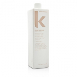 Plumping.Wash Densifying Shampoo (A Thickening Shampoo - For Thinning Hair)