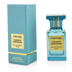 Private Blend Fleur De Portofino Eau De Parfum Spray
