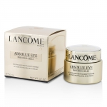 Absolue Eye Precious Cells Интенсивный Восстанавливающий Крем для Век