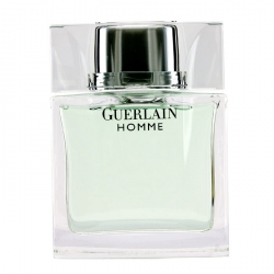 Homme After Shave Lotion