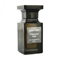 Private Blend Tobacco Oud Eau De Parfum Spray