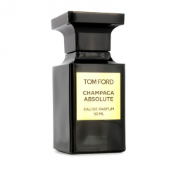 Private Blend Champaca Absolute Eau De Parfum Spray