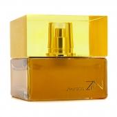 Zen Eau De Parfum Spray