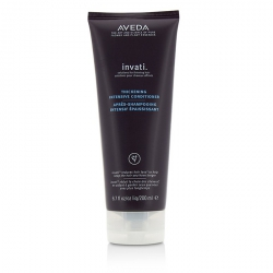 Invati Thickening Intensive Conditioner (For Thinning Hair)