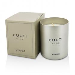 Candle - Mendula