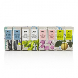 Mask Discovery: 2x Drink Up Overnight 30ml, 2x Original Skin 30ml, 2x Out of Trouble 30ml, 2x Clear Improvement 30ml