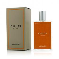Home Spray - Aramara