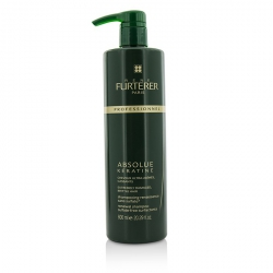 Absolue Keratine Renewal Shampoo