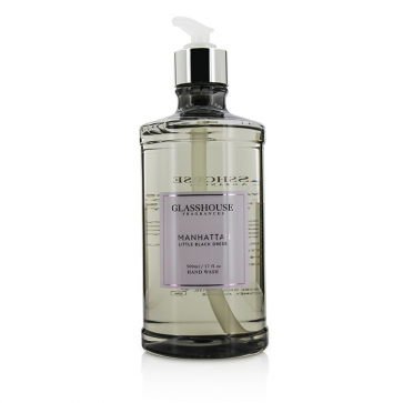 00da527a37 Glasshouse Hand Wash - Manhattan (Little Black Dress) buy to Namibia.  CosmoStore Namibia
