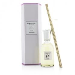 Triple Strength Fragrance Diffuser - Tahaa (Vanilla Caramel)